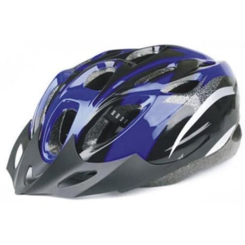 Foto Produk TERLARIS Helm Sepeda Helm EPS Foam PVC X31 Helm Gunung dari sussy susanti2