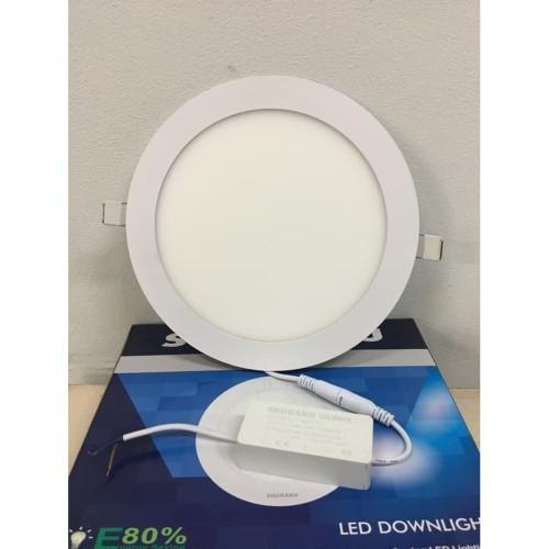 Foto Produk DOWNLIGHT LED SHUKAKU 6W 6 W dari Natz