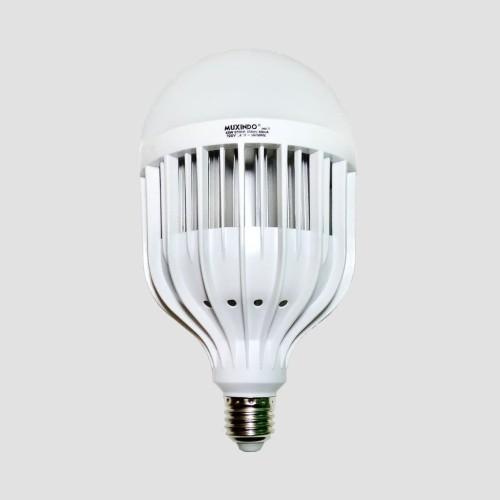 Foto Produk LAMPU LED 45 WATT MUXINDO - HEMAT ENERGY 80% dari Toko Murah