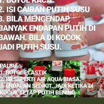 Foto Produk BIBIT CAIR INFUS 100% ORI / BCI PEMUTIH & PEMBERSIH KULIT KAKI TANGAN dari Liyana Store_