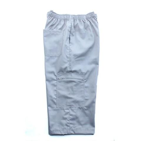 Foto Produk Celana Sirwal Bahan drill dari 23Mart