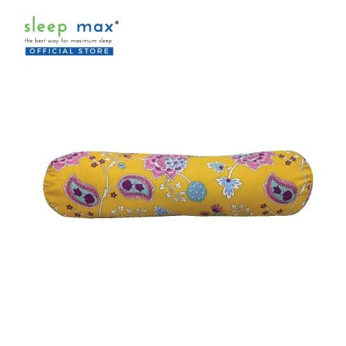 Foto Produk Sleep Max Bolster/Guling Motif Random dari SLEEP MAX