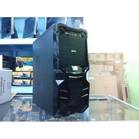 Foto Produk Casing SPC Transformer (SX15-16) dari PojokITcom Pusat IT Comp