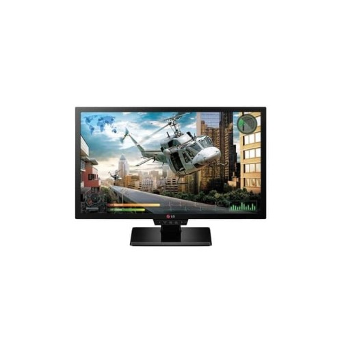 Foto Produk MONITOR LG LED 24GM77 dari PojokITcom Pusat IT Comp