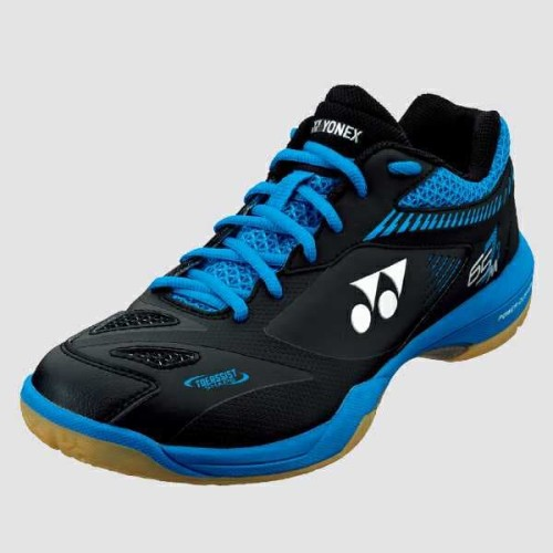 Foto Produk Sepatu Yonex SHB 65ZM Gen 2 dari Lee Smash Sport