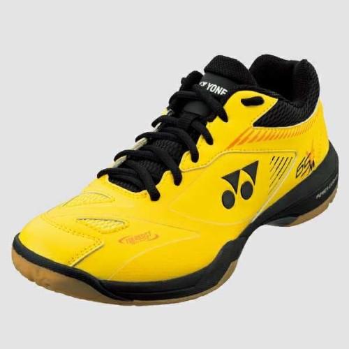Foto Produk Sepatu Yonex SHB 65 XM Gen 2 dari Lee Smash Sport
