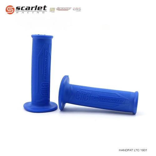 Foto Produk SCARLET RACING LTC Handfat motor 1901 ltc universal Blue dari Scarlet Racing