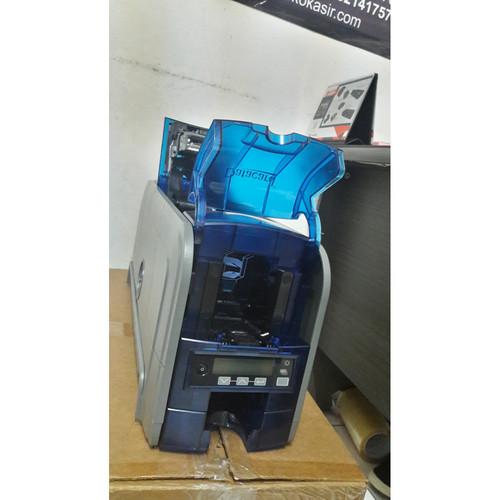 Foto Produk PRINTER ID CARD DATACARD SD360 SD 360 dari PojokITcom Pusat IT Comp