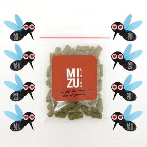 Foto Produk LOVEQUITO ECO Mosquito Trap Booster Perangkap Nyamuk Pemikat Nyamuk dari MIZU Living