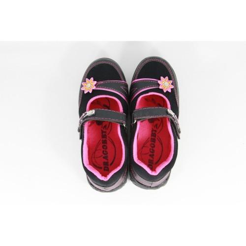Foto Produk sepatu anak perempuan dari acm shoes