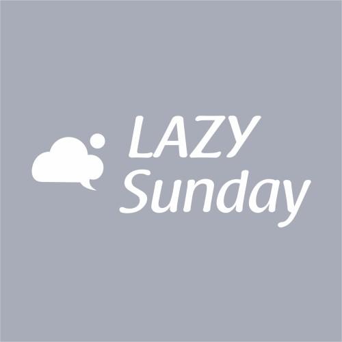 Foto Produk LAZY SUNDAY CUSTOM ORDER B dari LAZY Sunday Store