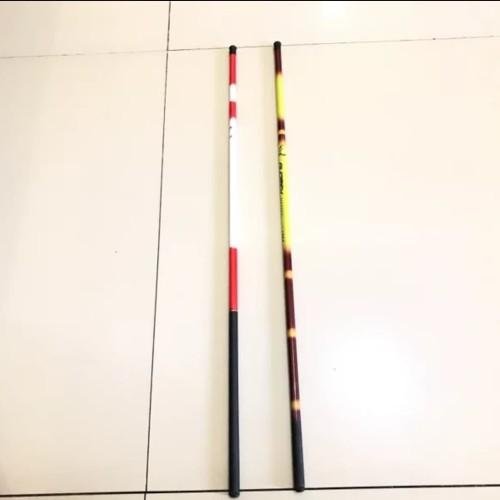 Foto Produk Joran Tegek Pole 180 cm dari Bos Pancing