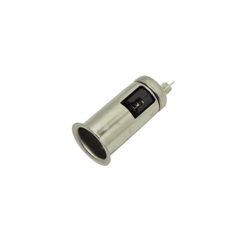 Foto Produk Socket Assy - PCX 150 K97, Scoopy eSP K93 39624K41N21 dari Honda Cengkareng