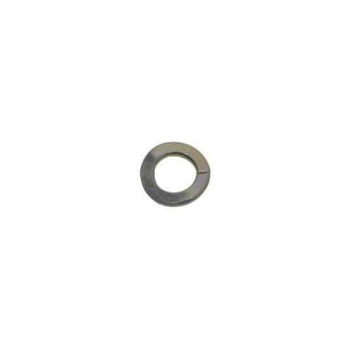 Foto Produk Washer Wave - BeAT eSP, Scoopy eSP, Supra X 125 FI 45216166006 dari Honda Cengkareng