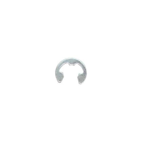 Foto Produk E Ring 6 - CBR 150R, CB150 StreetFire 9454006018 dari Honda Cengkareng