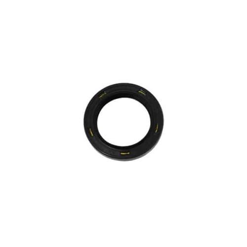 Foto Produk Seal Oli (Oil Seal 26x37x6) - Supra X 125 FI 90753051005 dari Honda Cengkareng