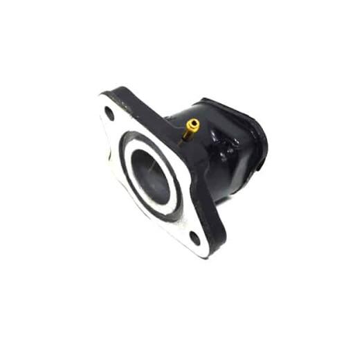 Foto Produk Carburator Insulator - Mega Pro Advance 16210KEH600 dari Honda Cengkareng