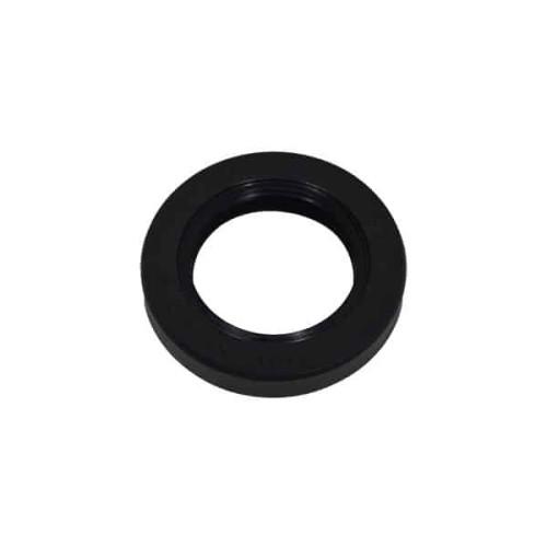 Foto Produk Dust Seal 30x47x8 - CBR 250R, CBR 250RR 91253443761 dari Honda Cengkareng