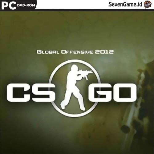 Csgo1