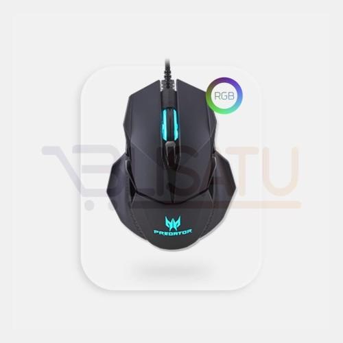 Foto Produk Predator Cestus 500 Gaming Mouse ( PMW730 ) dari BLISATU