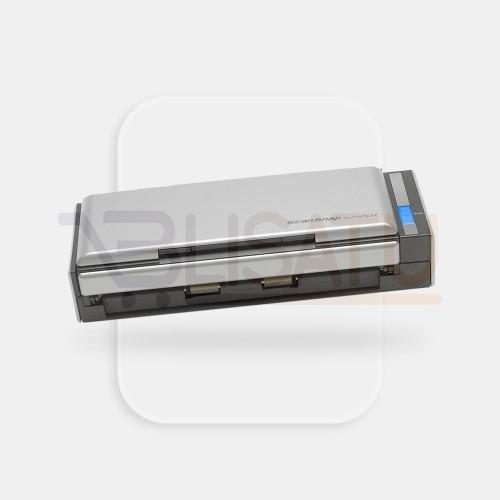 Foto Produk Fujitsu ScanSnap S1300i Portable Scanner dari BLISATU