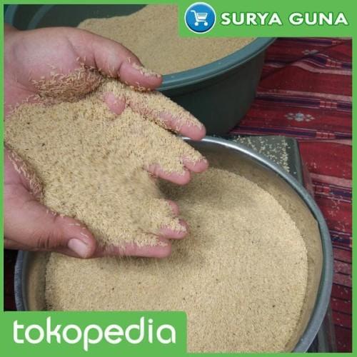Foto Produk Telur jangkrik alam / sliring / madu SUPER dari SuryaGuna