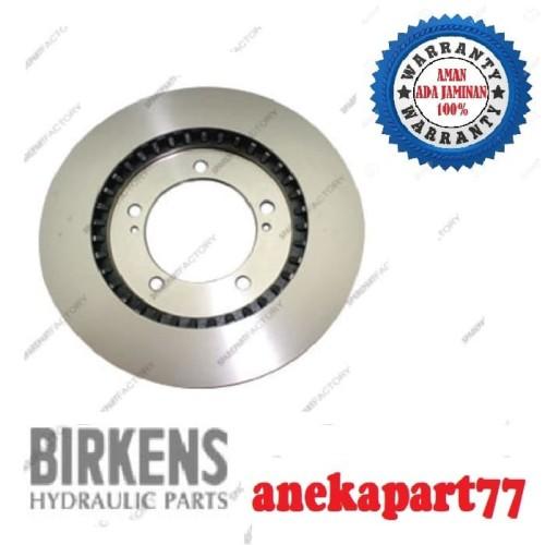 Foto Produk Disc Brake/PIRINGAN REM Suzuki ESCUDO 2.0 Depan Bagus Murah dari anekapart77