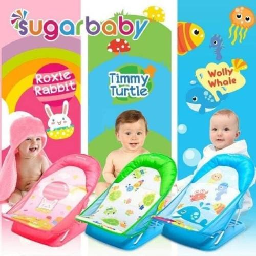 Foto Produk MUCH Baby Bather Sugar Baby dari MUCH Baby Store