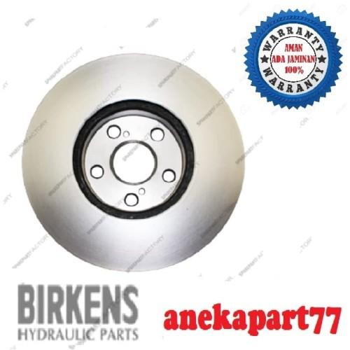 Foto Produk Disc Brake/Rem piringan rem Toyota NEW ALTIS Depan 2010-on Bagus Murah dari anekapart77