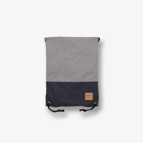 Foto Produk tas serut gymsack sackbag tas karung unisex artch dari artch