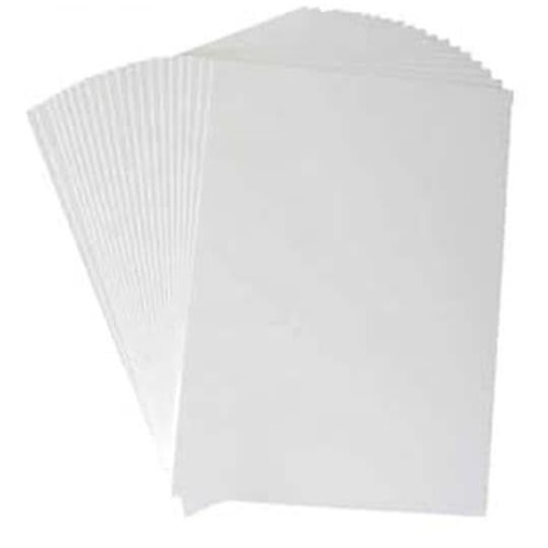 Foto Produk Inkjet Paper A4 110gram isi 100 Lembar dari Toko Mitra Sukses