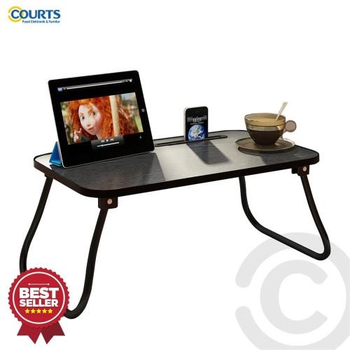 Foto Produk Homebi HB-BR-01 Meja Laptop dari COURTS