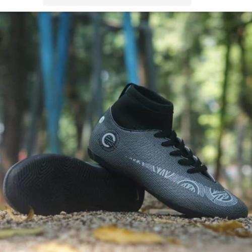 Foto Produk sneakers futsal boots nike mercurial sport//sepatu oalahraga futsal dari anugrah_sport