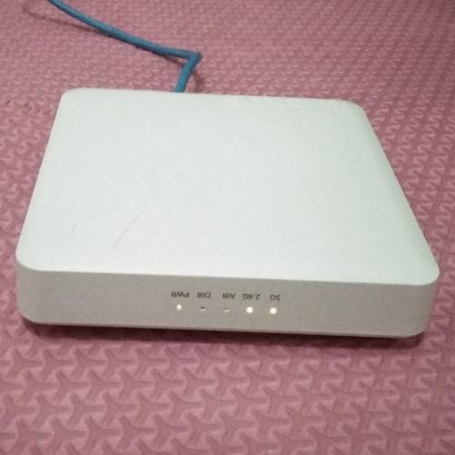 Foto Produk Ruckus ZoneFlex 7372 + PoE/Power Adaptor - Router WiFi dari NetCon