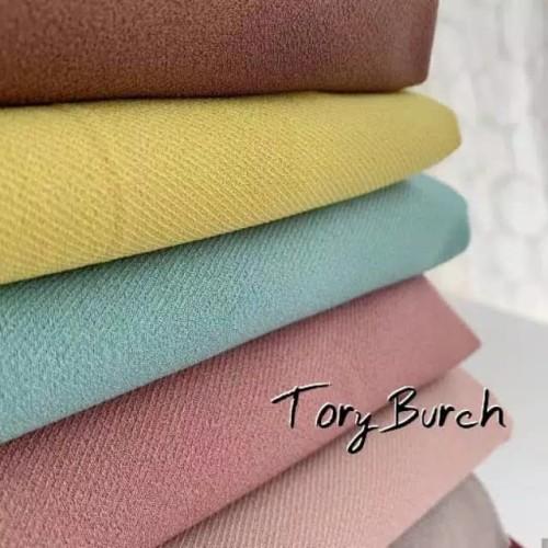 Foto Produk kain tory burch original/toryburch import dari muhdy buka toko