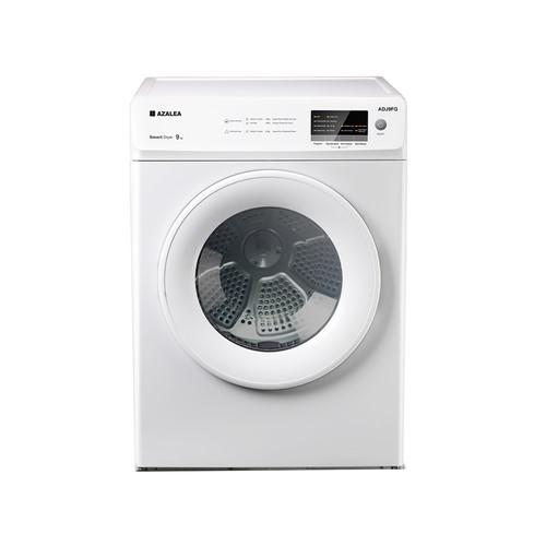 Foto Produk Electric Dryer Azalea ADJ9FG (Mesin Pengering) dari BB ELECTRONIC