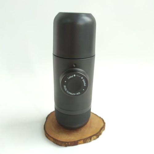 Foto Produk Minipresso Handpresso Manual Espresso Maker dari Tokorostia