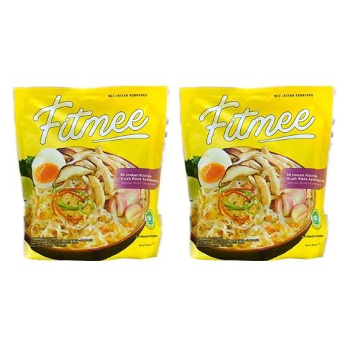 Foto Produk Fitmee Ayam Bawang 2 Pcs dari FITMEE