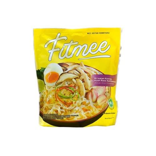 Foto Produk Fitmee Ayam Bawang 1 Pcs dari FITMEE