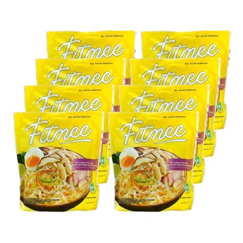 Foto Produk Fitmee Ayam Bawang 8 Pcs dari FITMEE