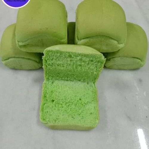 Foto Produk Roti kadet pandan dari Deli Supplier