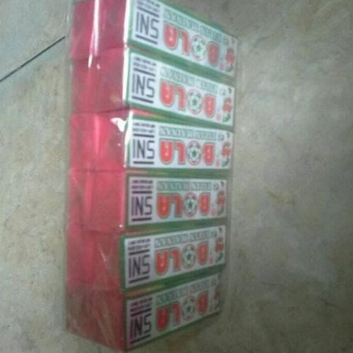 Foto Produk HOT SALE.!!! Lilin Mainan Bola Anak Utk kreatif terjamin dari tiaranovitasari132