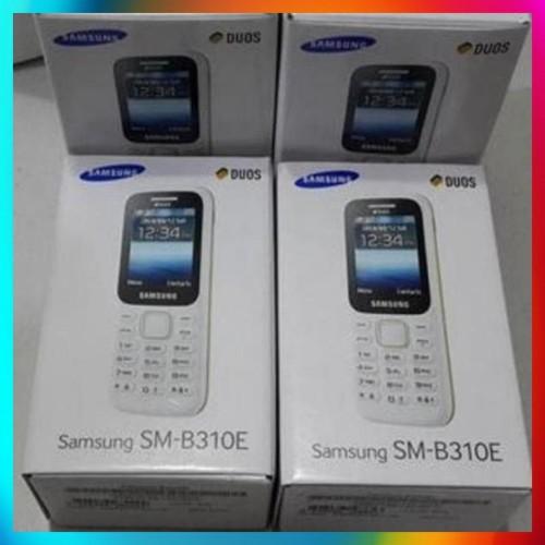 Foto Produk Samsung Guru Music 2 Samsung B310E Piton dari kasnori damian