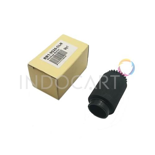 Foto Produk Pickup Roller-HP 8100 Tray 1 RB1-9526 dari INDOCART