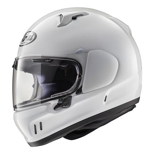 Foto Produk Arai SNI XD Glass White Helm Full Face - Glass White - L dari Arai Indonesia