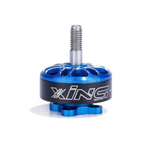 Foto Produk iFlight XING-E Series 2306 1700kv FPV Motor dari DooFPV