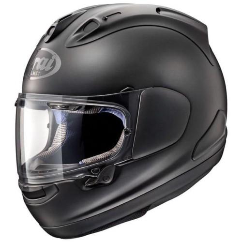Foto Produk Arai SNI RX7X Original Helm Full Face - Flat Black - M dari Arai Indonesia