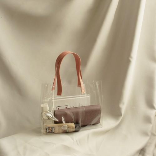 Foto Produk pvc bag dari Kyoki Studio