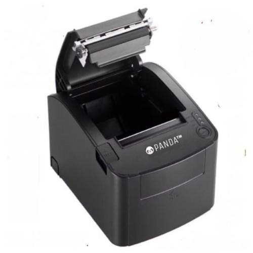Foto Produk Printer Thermal PANDA PRJ-80300 (USB+Serial+Lan) dari Auto Pilot Store