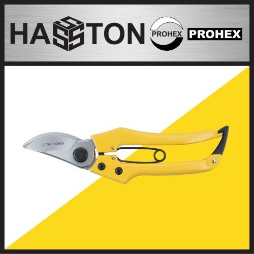 Foto Produk HASSTON PROHEX Gunting Bunga 8 (1353-001) dari Hasston Prohex